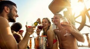 Fesztiválon is elkél a jó bor