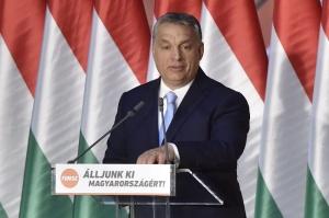 Kiállnak a magyar érdekekért