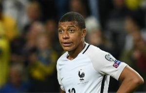 Real: nem kell aggódni CR miatt; Mbappé csak padozna?