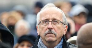 Nem tartják demokratikusnak Niedermüller döntését