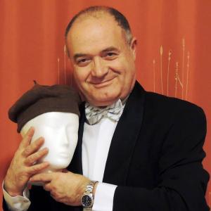 Hétórás műtéten esett át a rákkal küzdő Forgács Gábor