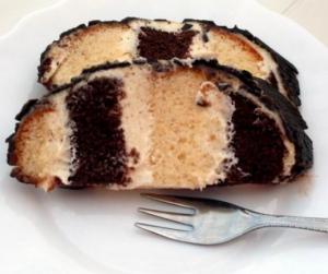 9 házi sütemény a nagymama kockás receptfüzetéből