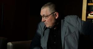 Tornatermet akart az előző SZFE vezetés az Ódry Színpad helyére + videó