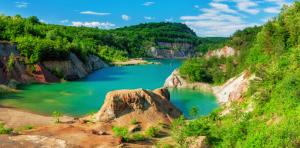 A magyar természet legjei, amiktől garantáltan eláll a lélegzeted