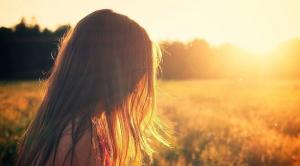 Élvezze ki a kellemes időt, brutális fordulatjön