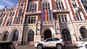Ozsváth Kálmán: Pénzügyi háborút indított a Gyurcsány-koalíció Újpesten