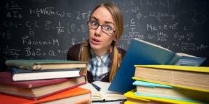 Középiskolai felvételi - 7 tipp, hogy ne szúrd el a szóbeli felvételit!