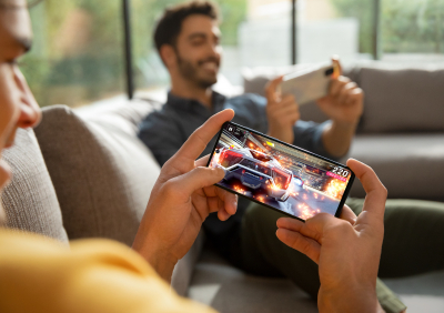 Ezek most a legnépszerűbb androidos telefonok