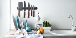 A legfontosabb eszköz, ami majdnem biztos, hogy hiányzik a konyhádból