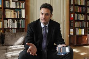 Márki-Zay: Ha Dobrev Klára nyer a miniszterelnök-jelölti előválasztáson, akkor Orbán Viktor marad a kormányfő