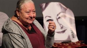 Tragikusan fiatalon elhunyt fiáról vallott a Nemzet Színésze: Hozzátartozik az életemhez!