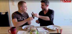 Te bírnád? Bizarr kínai finomságok nyomában eredtünk – videó