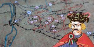 KVÍZ: Mennyit tudsz az 1848-as forradalomról? Teszteld tudásod!