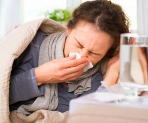 Tényleg mások a tünetek? Mit tudunk koronavírus-mutációkról?