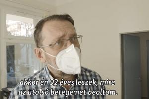 Hiába áll Magyarország kiválóan a vakcinációban, a DK egészségügyi politikusa folytatja lejárató kampányát