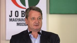 Kémkedés miatt fegyházat kér Kovács Bélára az ügyészség másodfokon