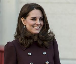 Ezért a 4 ételért rajong Katalin hercegné