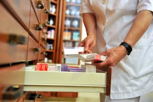 Több mint háromszáz gyógyszer nem kapható