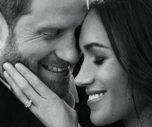 Durva! Ennyibe fog kerülni Harry herceg és Meghan Markle esküvője!