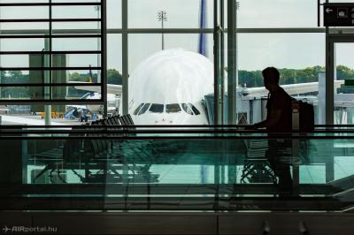 Te tudod, hogy miért ezek a világ egyik legextrémebb repülőterei?