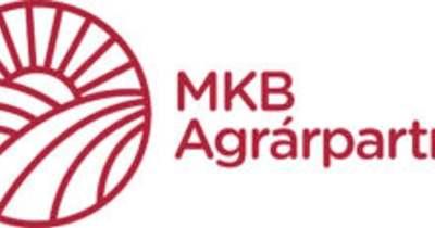 Esély az erősödésre: az MKB Hektár Plusz Termékcsalád