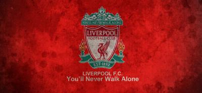 Te tudod, hogyan lett a You'll Never Walk Alone a Liverpool himnusza?
