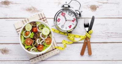 Háromórás diéta. Tényleg működik?