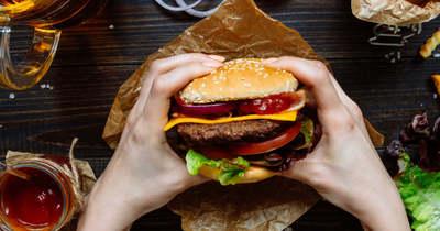 3 étel, amelytől csak még éhesebb leszel