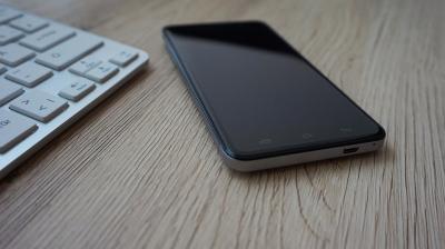 Kiderült, melyik telefonnal a legelégedettebbek az emberek