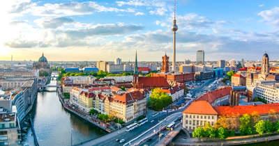 Lezárhatják egész Németországot a vírus miatt