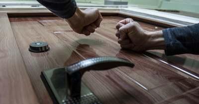 Félreérthetetlen hangok nehezítik a fehérvári lakók mindennapjait