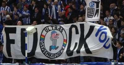 Lelátói üzenetek Berlinből