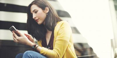 5 netes ismerkedési kísérlet, amiből jobb, hogy nem lett randi...