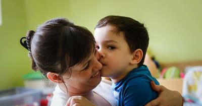 Elindulhat a gyűjtés a püspökmolnári fiú, Horváth Miki gyógykezelésére