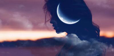3 csillagjegynek szuper lehetőséget hoz a Kos újhold