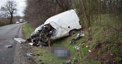 Halálos közlekedési balesetet okozott – 25 éves sárbogárdi férfi vesztette életét miatta