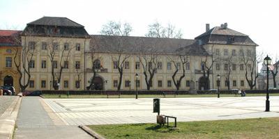 Nemzetközi hét az Apor Vilmos Katolikus Főiskolán Erasmus-hallgatóknak