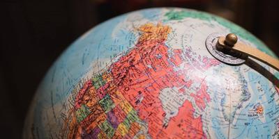 TESZT: Hogy sikerült volna a 2020-as földrajz érettségi?