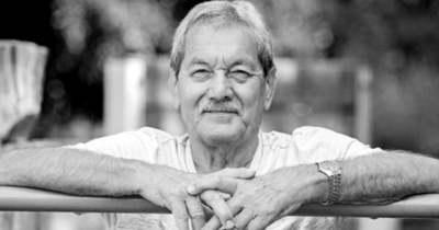 Elhunyt az egykori tévétorna felejthetetlen alakja