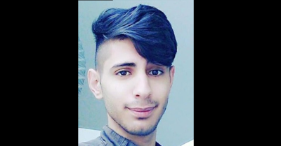 Életfogytiglant kapott az iraki migráns, aki lefejezett és megcsonkított egy brit nőt