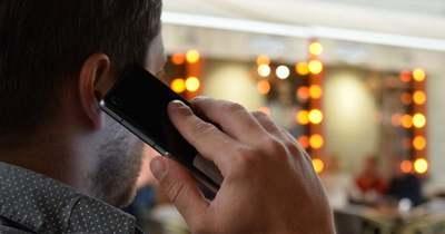 Lezárt ügy: sajátjaként használta a várpalotai fiú a talált telefont