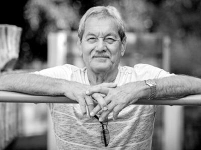 Meghalt a Tévétornából ismert olimpikon tornász, Bérczi István