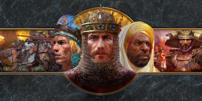 Újraélesztve: ezek a történelem legjobb videojátékai - Ismered őket?