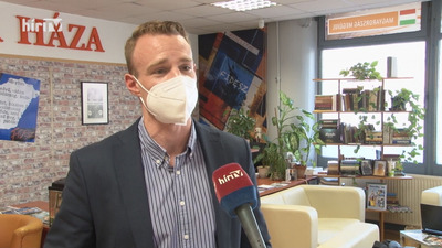 Dobrev Klára a DK saját jelöltjeit sem ismeri