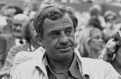 88 éves lett Jean-Paul Belmondo: így néz ki most
