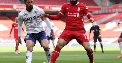 PL: 2021-ben először nyert hazai bajnokit a Liverpool