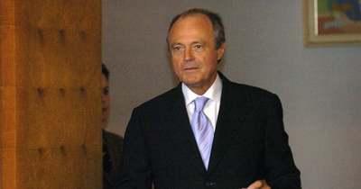 Medgyessy Péter: A DK-nak bocsánatot kellett volna kérnie