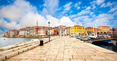 Így nyithatnak ki az európai turistapradicsomok