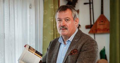Újra kinevezték miniszteri biztossá V. Németh Zsoltot