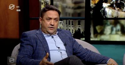 SZFE kancellár: Borzalmas helyzetet örökölt az új vezetés
